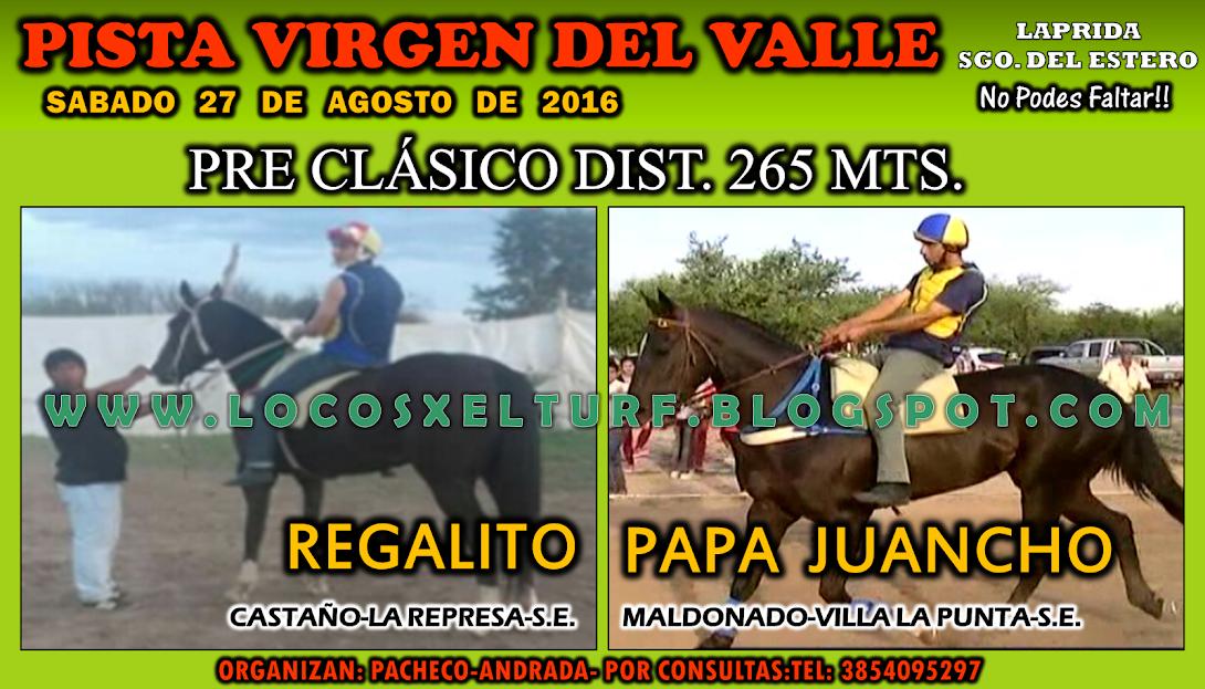 27-08-16-HIP. V. DEL VALLE-CLAS.3