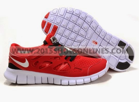 Nike Air Presto 2013 More Nike Shoes Men