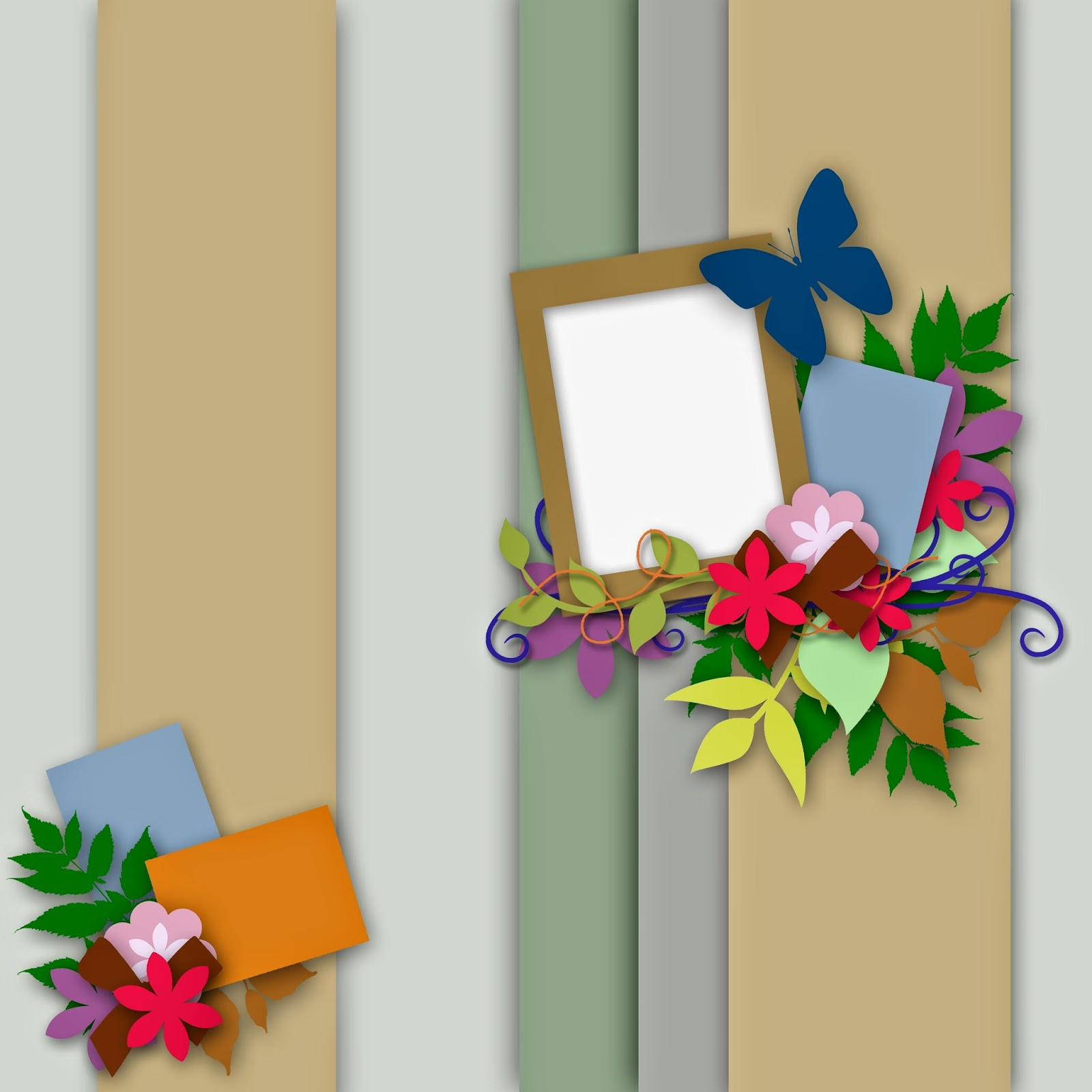http://1.bp.blogspot.com/-lQixMzEhTdo/VMfXcFYtZVI/AAAAAAAABFE/CgylSBOZgas/s1600/OklahomaDawn012515_edited-1.jpg