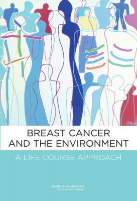 Title For Breast Cancer Essays