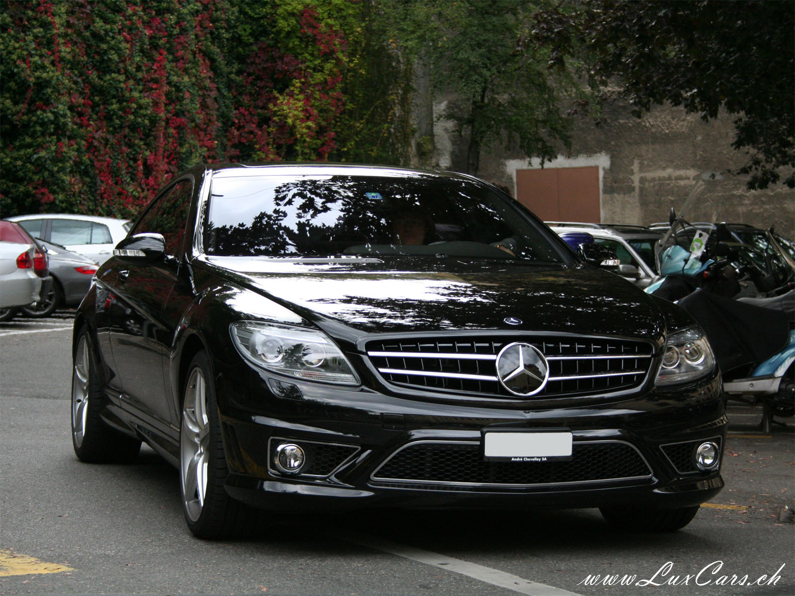 mersedes+arabalar+HEDZA+%252860%2529 Mercedes Modelleri