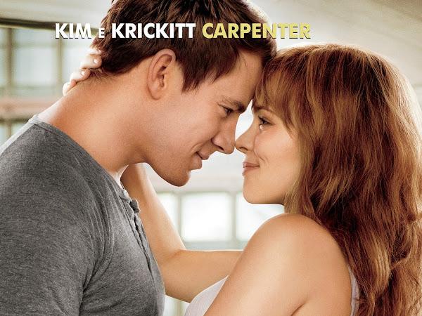 Para Sempre de Kim e Krickitt Carpenter, da Novo Conceito