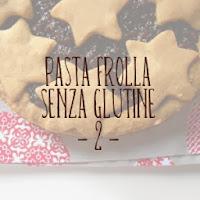http://pane-e-marmellata.blogspot.it/2013/01/crostata-del-buon-augurio.html