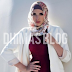 Tips Memilih Jilbab Yang Sesuai Dengan Bentuk Wajah Kamu