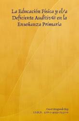 La Educación Física y el/la Deficiente Auditiv@ en la Enseñanza Primaria