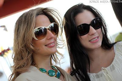 γυαλιά ηλίου,2012,τάσεις μόδας