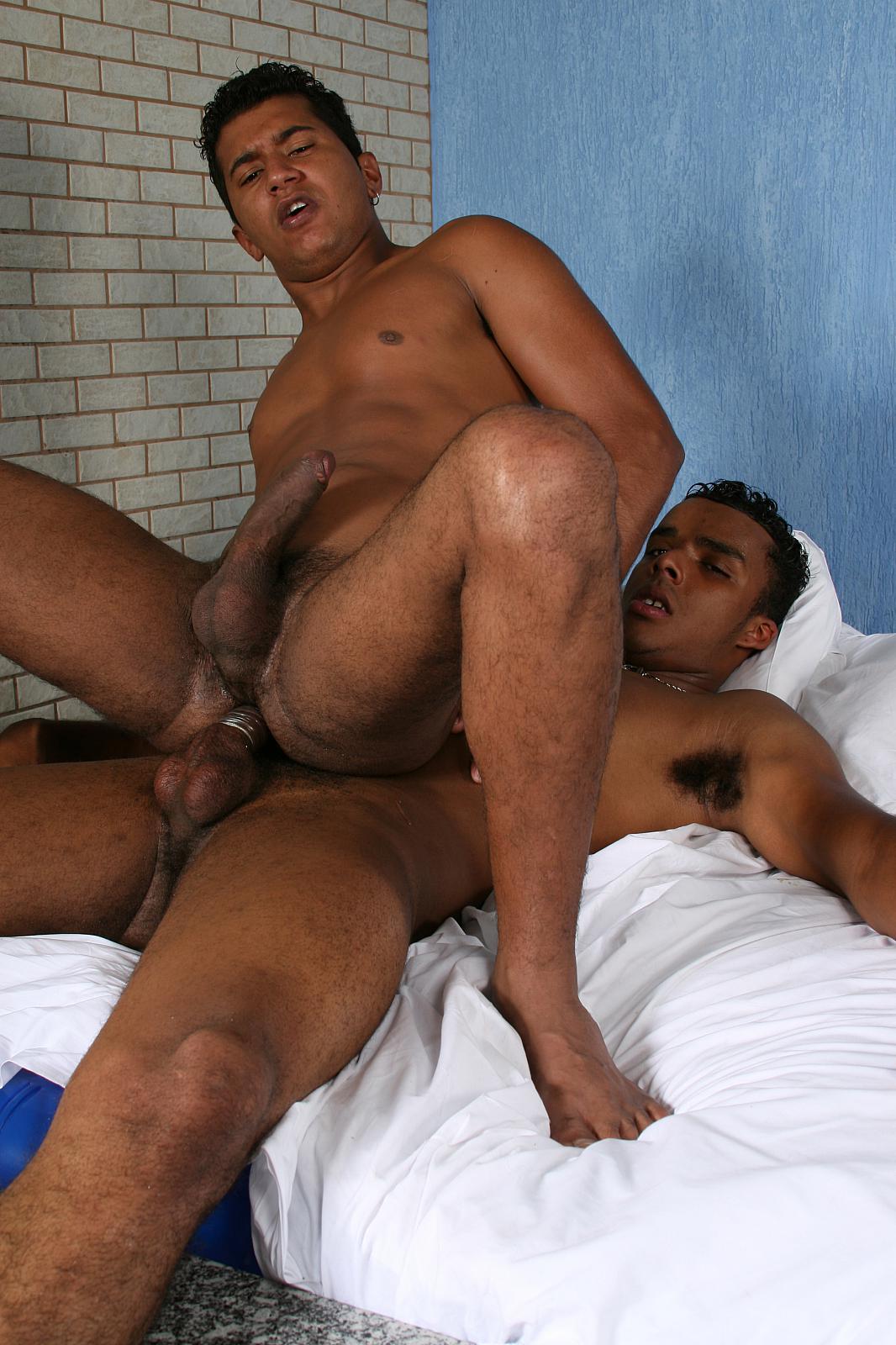 http://1.bp.blogspot.com/-lQsK__KzoM8/UVT6NjN8kXI/AAAAAAAADxI/gDy8QB9FSTs/s640/15.jpg