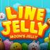 Tải Game Free Jelly - Skill&Brain Game v1.0.0