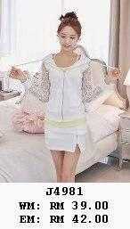 http://www.koreanstyleonline.com/2014/10/j4981-korea-fashion-jacket.html
