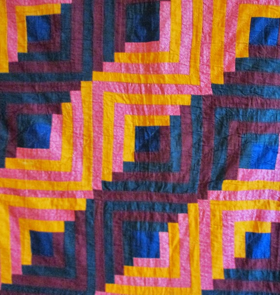 American Quilt Study Group – 33rd Annual Seminar: October ...