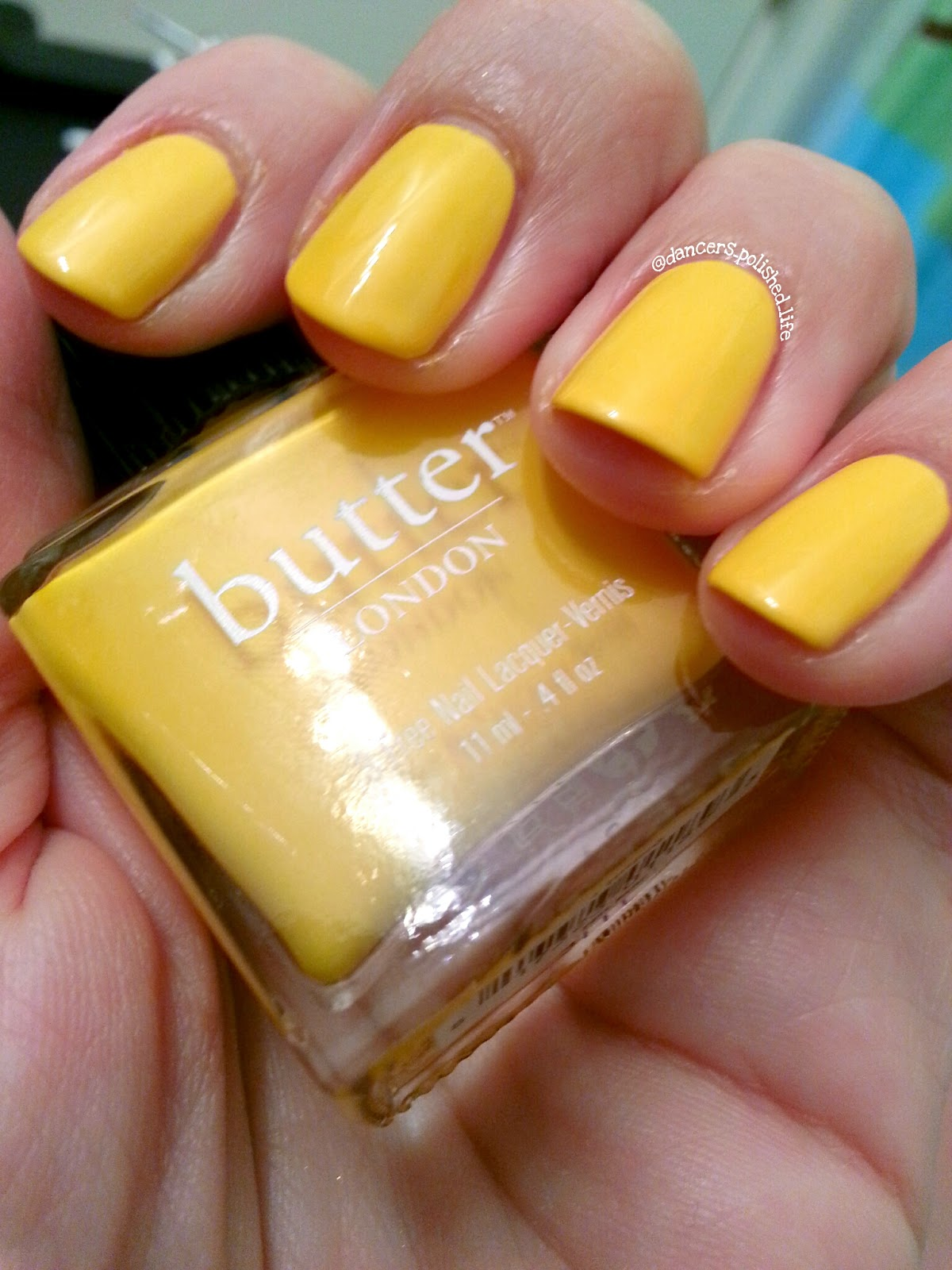 butter-london-pimms-swatch