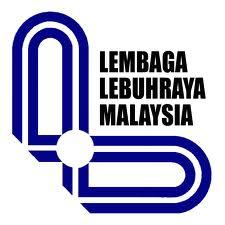 Jawatan Kosong Lembaga Lebuhraya Malaysia (LLM) - 5 November 2012