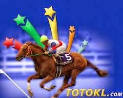 PREDIKSI TOTOKL SEMARANG | Keputusan Toto Kuda Lari | Harian togel Singapore-4D