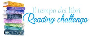 Il tempo dei libri Reading Challenge