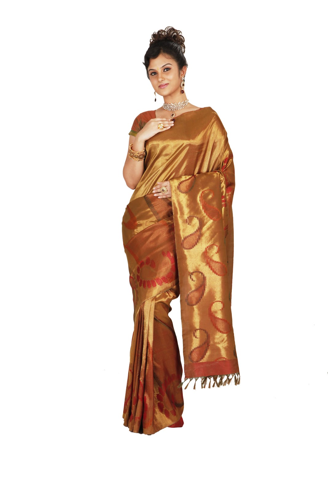Marriage Sarees,Wedding Sarees,Sarees,Saree,Sarees
