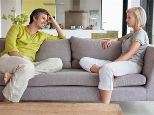 Cómo mejorar la comunicación de pareja durante el fin de semana