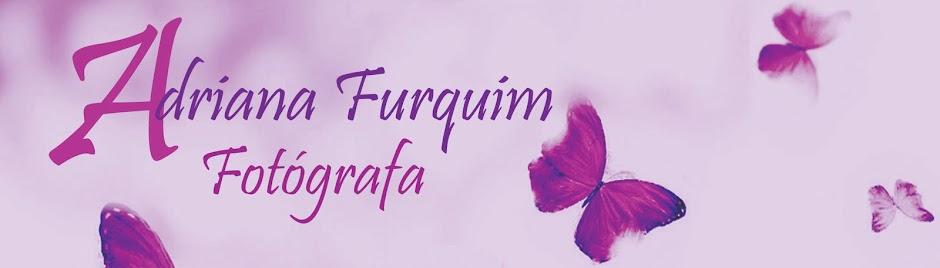 Adriana Furquim Fotógrafa
