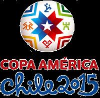 Copa America 2015 Stats: Top Scorer, Assists, Clean Sheets