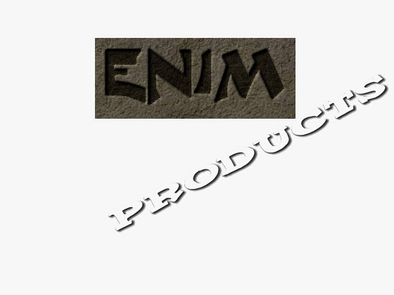 ENIM PRODUCTS