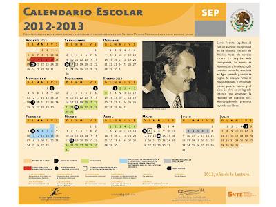 educacioncafe.blogspot...