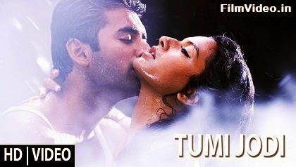 Tumi Jodi - Aami Sudhu Cheyechi Tomay (2014) HD Music Video Watch Online