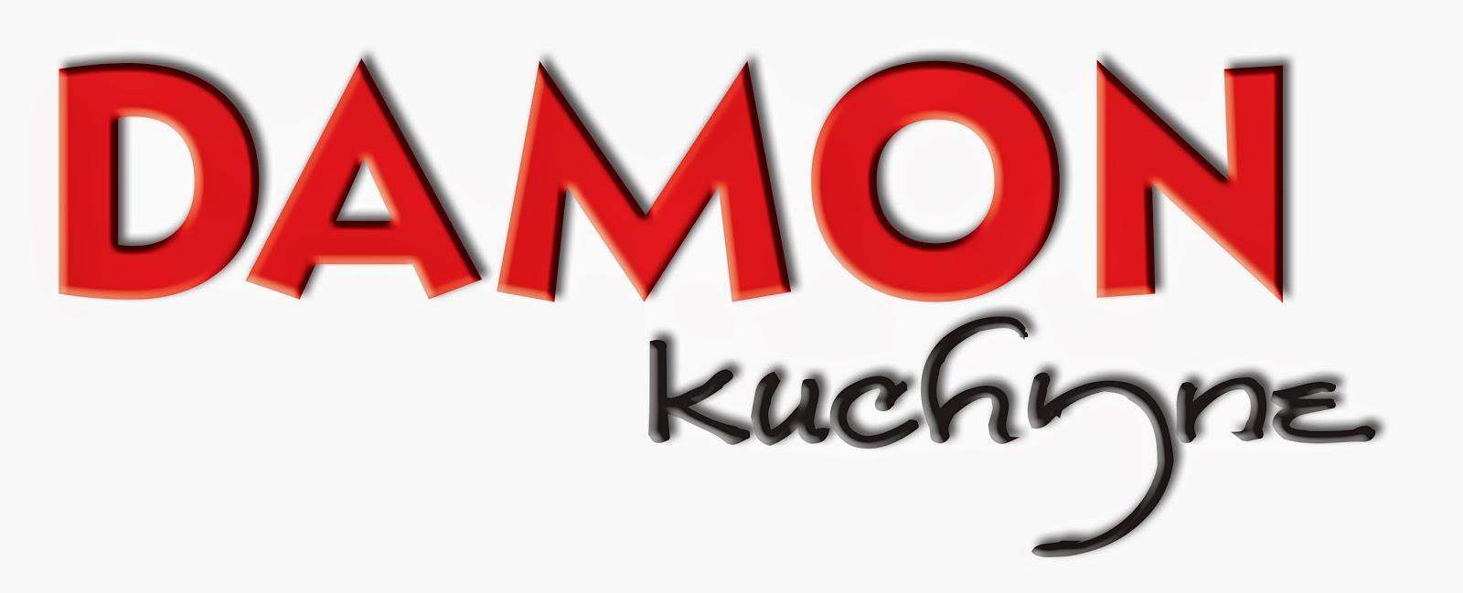 http://www.damon.sk/domov/