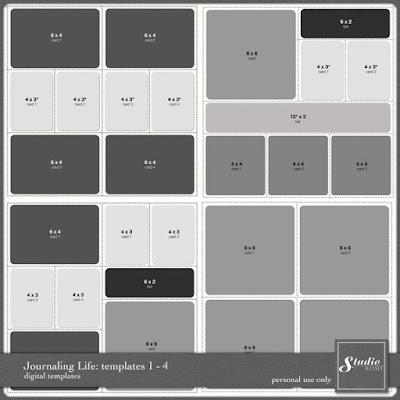 http://www.mscraps.com/shop/StudioRomy_JournalingLife_1-4/