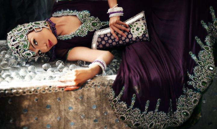 182482 191407857547552 138959319459073 521486 6630799 n Brides By Zahra Ahmed