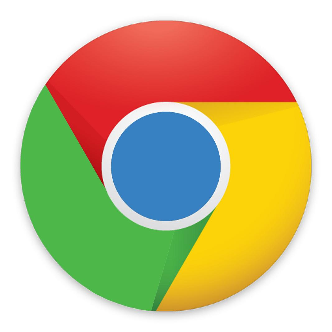 The reasons for Google Chrome popularity: