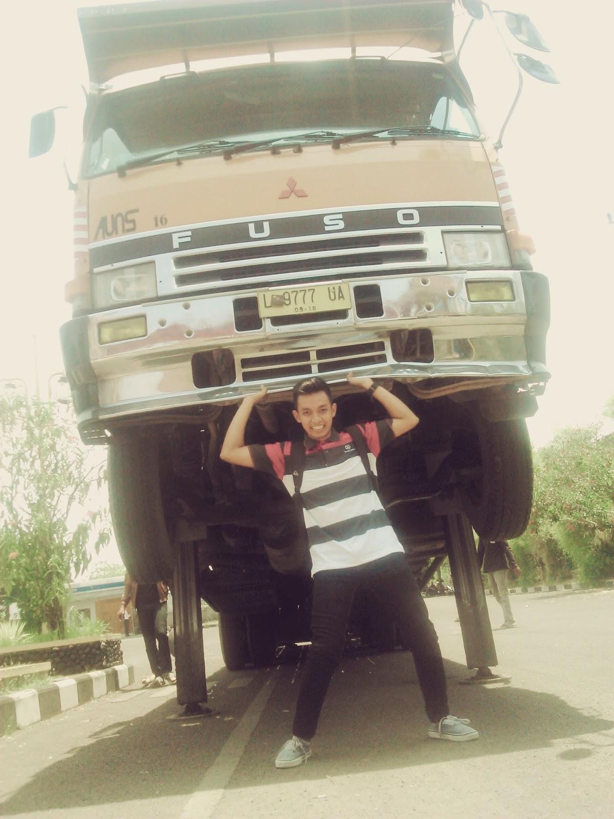 Ficry Nur Mardhana