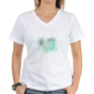 http://www.cafepress.co.uk/mf/100862739/not-perfect-awesome_tshirt?productId=1638295262
