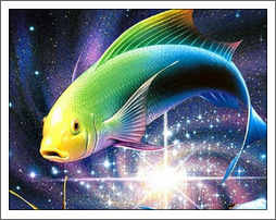 Ege denizinde bulanan balık türleri - izmir balık çeşitleri