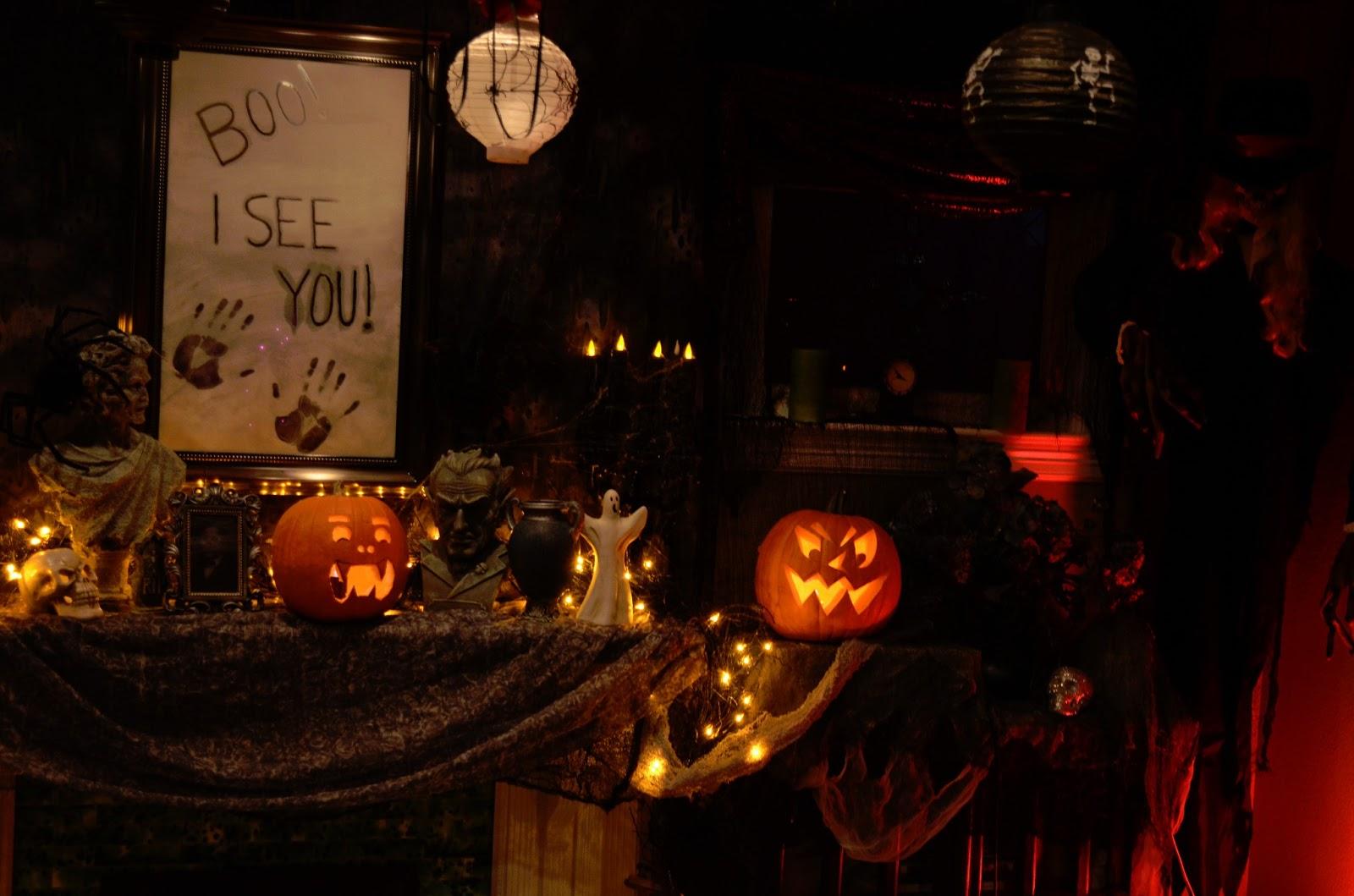happy halloween 02 - photo #28