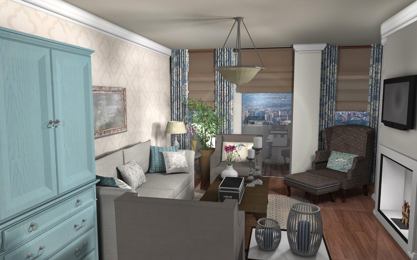 interior design guatemala, diseño de interiores guatemala, diseño de interiores, san lazaro
