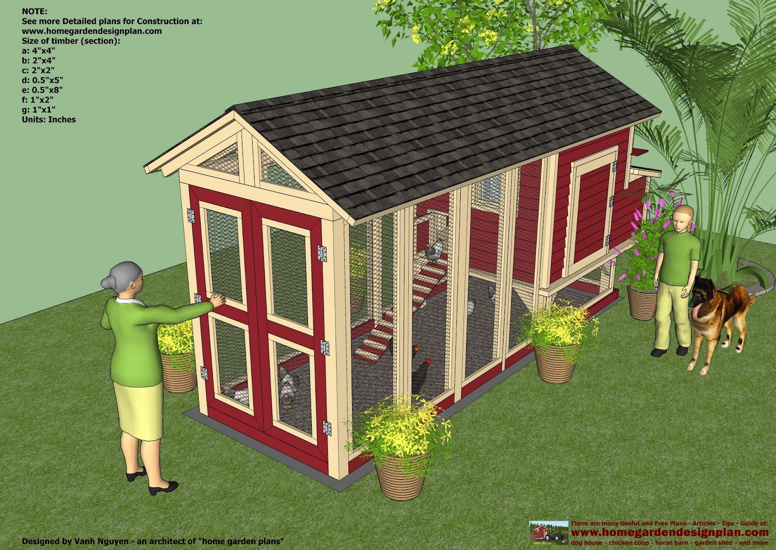 chicken house plans for 500 chickens jum chicken coop