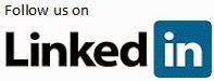 http://www.linkedin.com/company/pijac-canada?trk=nav_account_sub_nav_company_admin