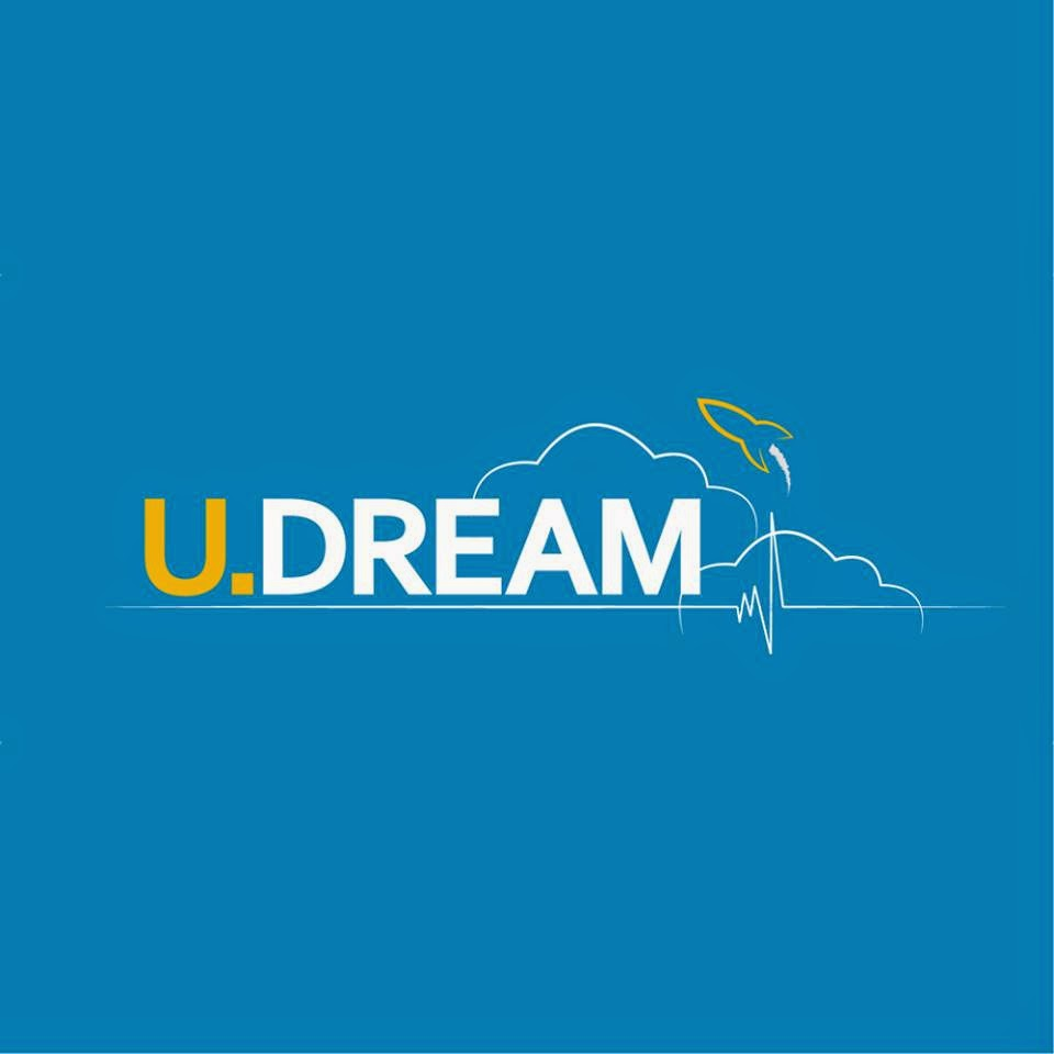 https://www.facebook.com/udream.up.pt?fref=ts#!/udream.up.pt?fref=ts