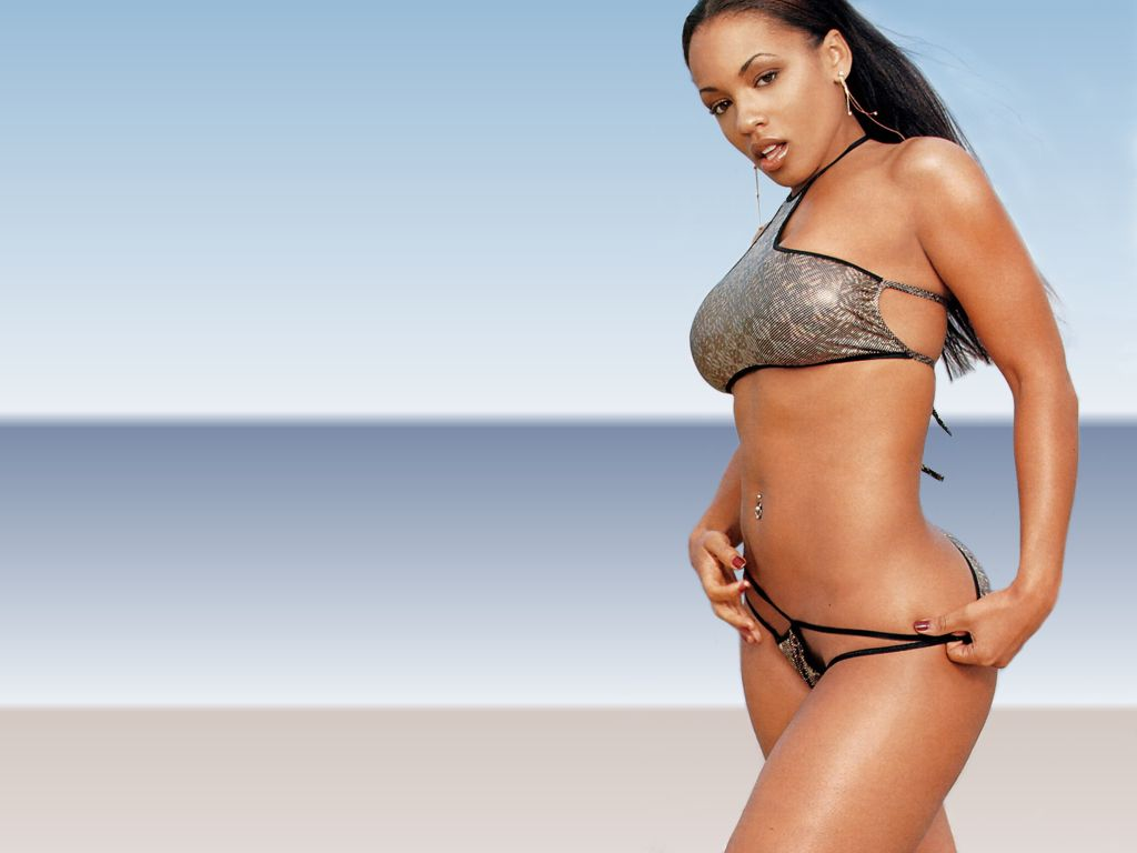hollywood actress melyssa ford in hot bikini photos the. Black Bedroom Furniture Sets. Home Design Ideas