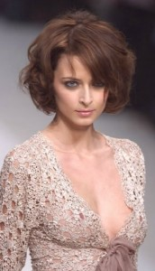 pictures of short hair cuts, short hair styles pictures, styles for short hair, hairdos for short hair