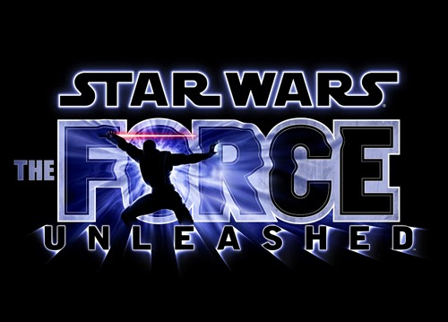 Star Wars The Force Unleashed PSP Game Cheats
