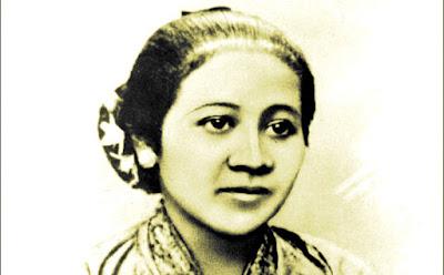 Biografi R.A Kartini - Pahlawan Emansipasi Wanita Indonesia