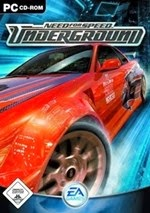 need-for-speed-underground-pc-download-completo