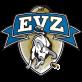 EV Zoug