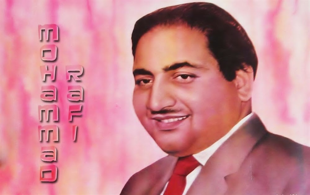 mohammad rafi hits download free billbertyl