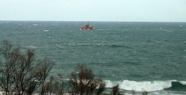 barco salvamento maritimo bilbao 02