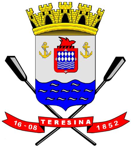TEREZINA - PI