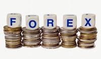 Keunggulan Forex Dibandingkan Instrumen Investasi Lain
