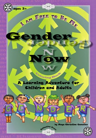http://www.reflectionpress.com/our-books/gender-now-coloring-book/