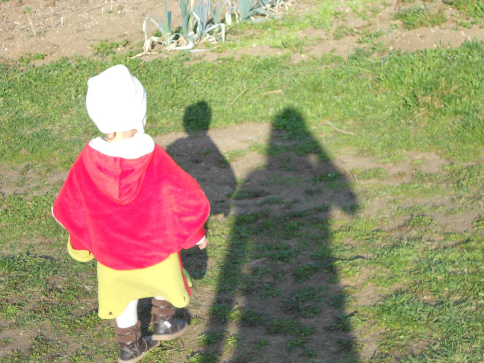 Le jardin de maman elfe et compagnie maman c 39 est quoi for Blythe le jardin de maman
