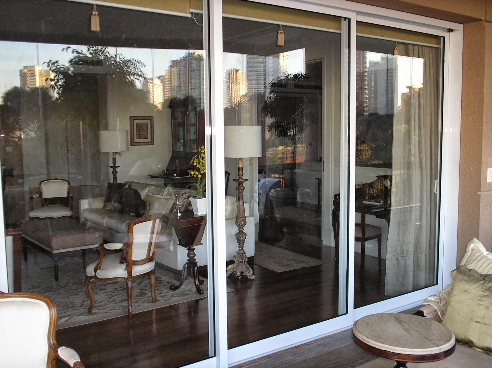 #756248 Download Janelas Portas de Vidro Anti Ruídos em São Paulo SP. 100 Janelas De Vidro Em Hortolandia